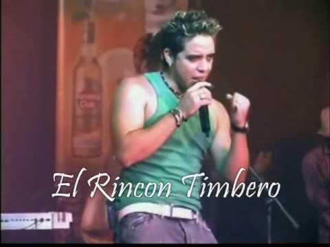 La Charanga Habanera (Hit Parade)