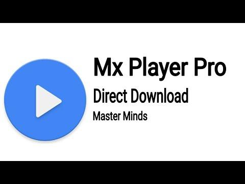 mx player pro cracked apkmirror