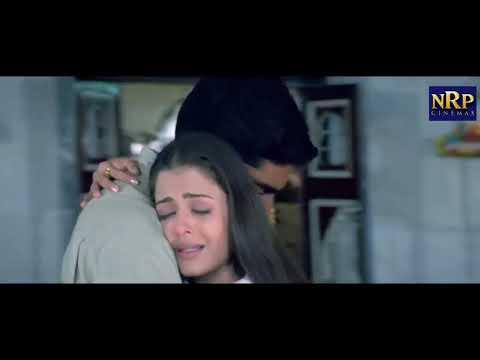 Aishwarya Rai REACTS On Her Mention In Salman Khan's Bigg Boss 13Kaynak: YouTube · Süre: 3 dakika7 saniye