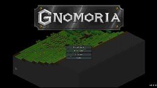 Gnomoria   121   Tunnel of belated Doom!