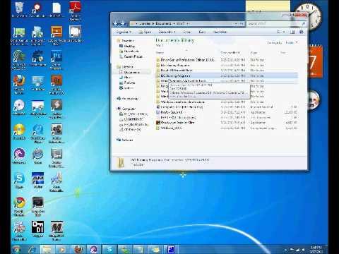 windows 7 home premium torrent tpb