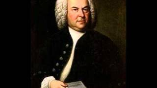 Little Prelude in C minor - BWV 999 (J. S. Bach)