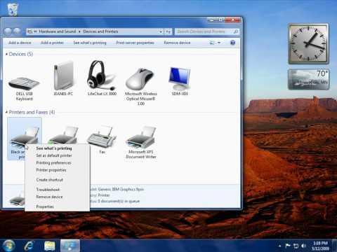 canon f15 8200 printer driver download