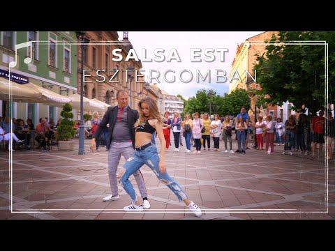 """Film Konečná stanica - Vitálošová a jej muž """"Austrálčan"""" from YouTube · Duration:  2 minutes 28 seconds"""