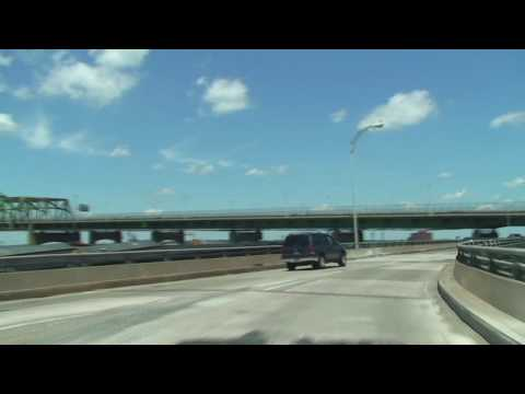 I-195 Fall River, MA