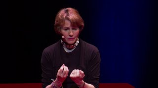 Freedom from the money culture | Lynne Twist | TEDxBerkeley