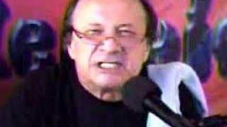 Acervo Alborghetti #223 - 30 Outubro 2007 - VAI FODER A BOCETA DA TUA MÃE, FILHO DA PUTA!