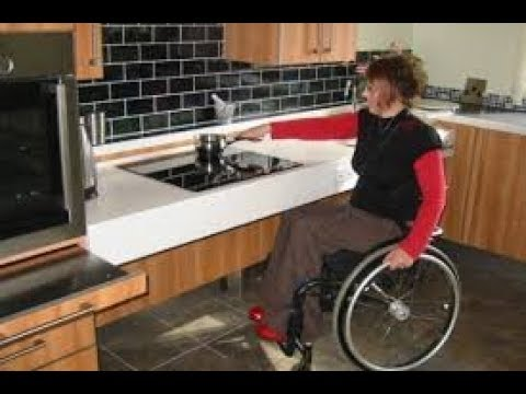 hud-withholds-section-8-funding-for-disabled-housing-due-to-discrimination-by-the-city
