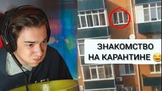 Самое смешное видео в мире Попробуй не засмеяться с водой во рту челлендж ч 125