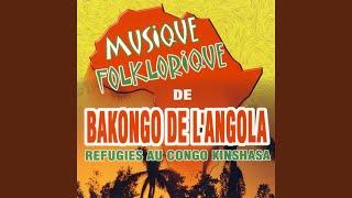 Mingiedi Malavu Ma Nzengomona
