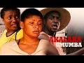 Download Akalaka Umumba Season 1 - Latest Nigerian Nollywood Igbo Movie MP3 song and Music Video