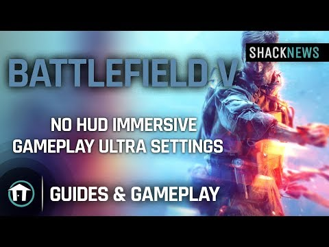 Battlefield 5 Trial By Fire update #1 patch notes | Shacknews