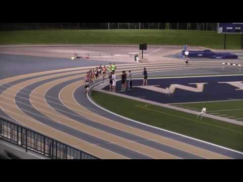 2016-running-factory-windsor-open-mens-1500m-heat-3