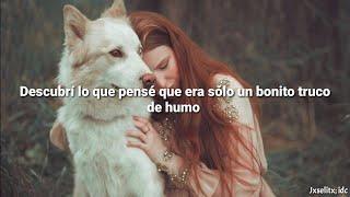 Julien Baker - Crying Wolf [Sub. Español]