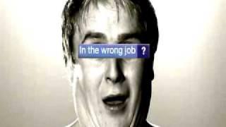 'wrestling'  s1jobs.com