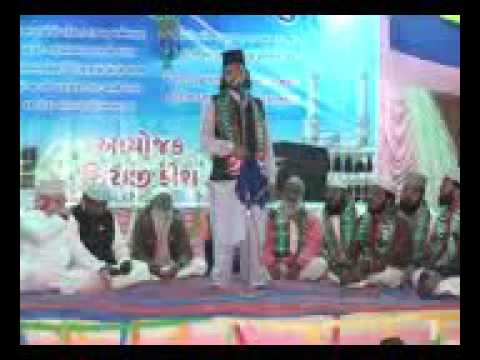 Dilbar shahi New. Naat 2016. HD