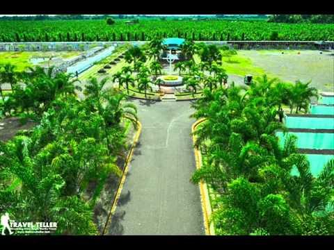 beautiful spots in Mindanao