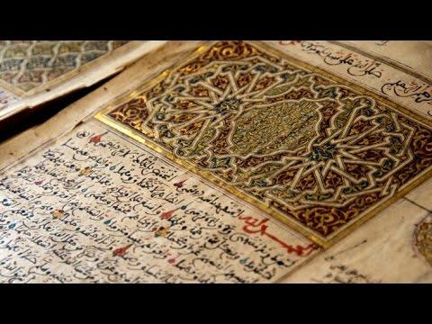Al Mughni Ibn Qudamah Pdf