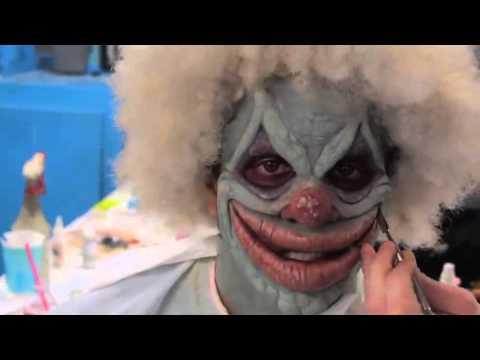 Trailer do filme Scary or Die