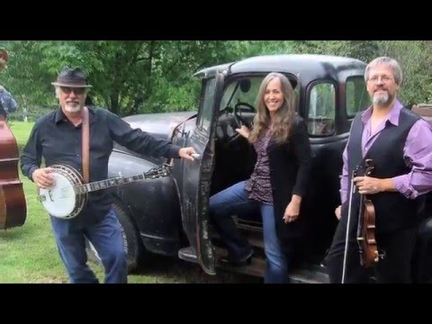 "Hank C. Burnette - ""Columbus Stockade Blues"""