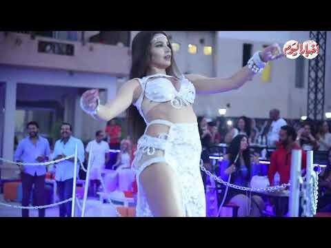 أخبار اليوم | الراقصة  'جوهرة'  تشعل حفلات الصيف بالساحل الشمالي