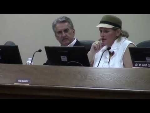 3. 2017-05-02 City of Lake Park - Text Amendment @ GLPC Regular - 2017-06-26