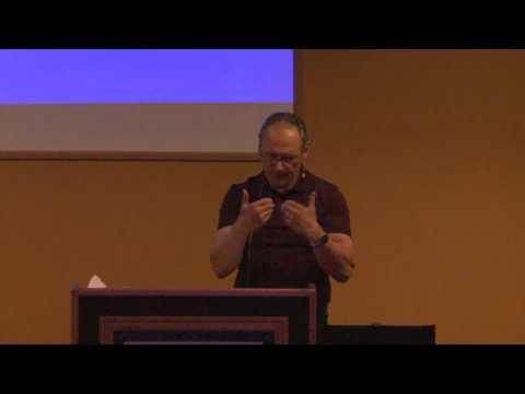 Deliverance versus Healing Part 1 Pastor Greg White