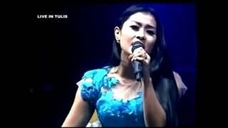 Download Video Putus Cinta - Andien Selya - New Pallapa Tulis Batangan Pati 2015 MP3 3GP MP4