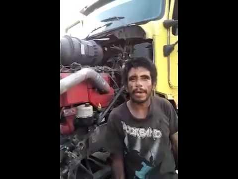 El troquero locochon Corrido 2016(version mas loco