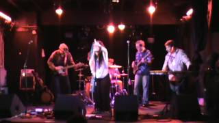 "Janis Lives!! ""One Good Man"" A Live Music Celebration Of Janis Joplin"