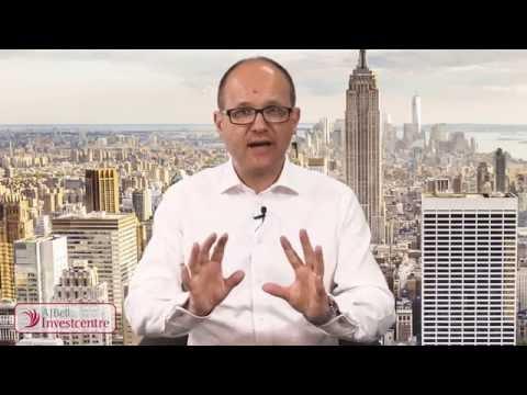 Fundamentals – BlackRock Corporate Bond 1-10 Year