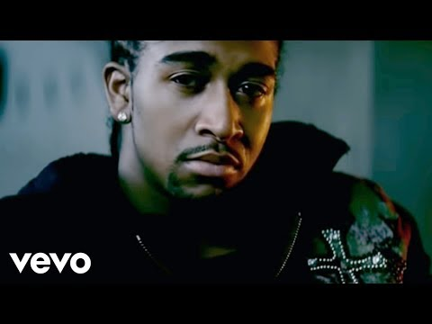 Omarion - Ice Box