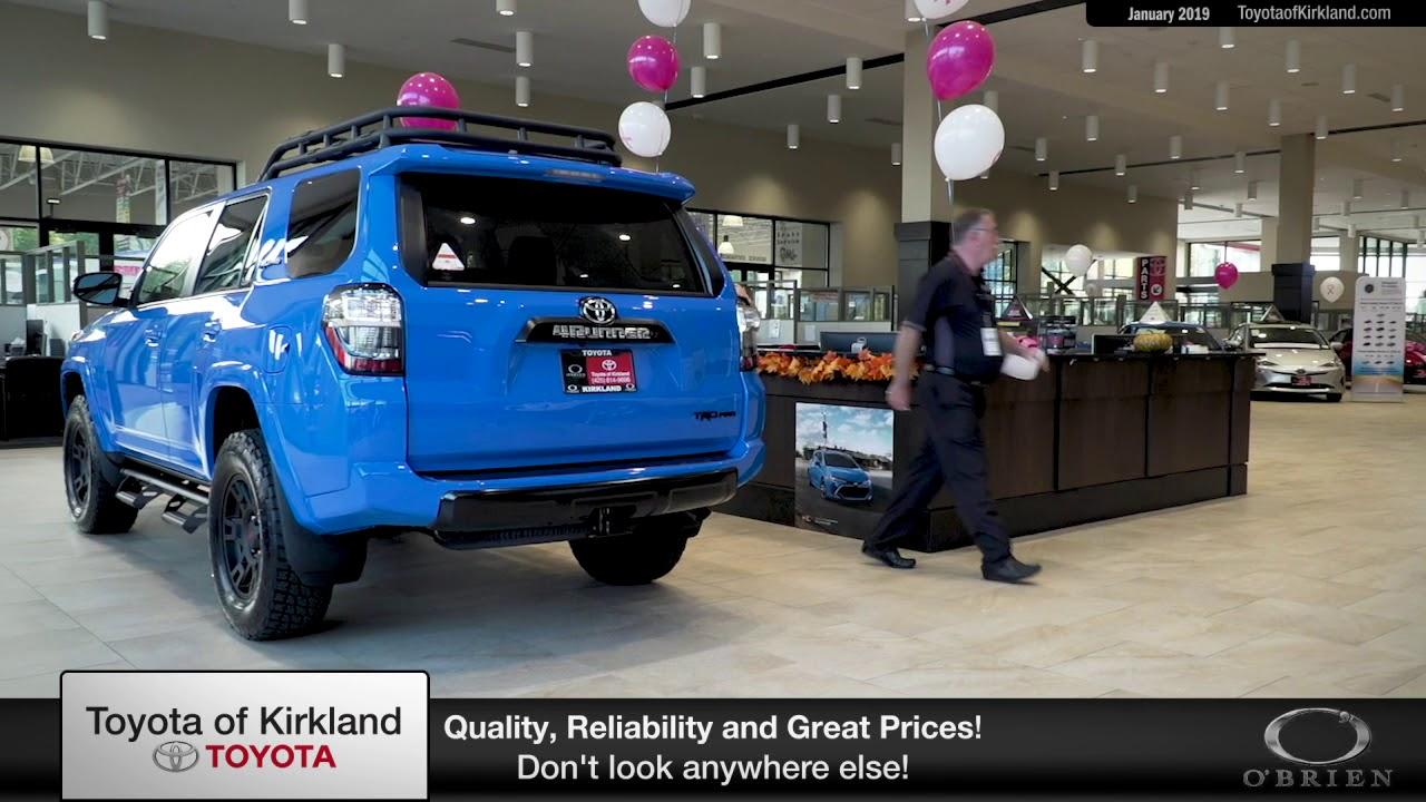 Kirkland Used Car Dealership Used Cars For Sale Near Seattle