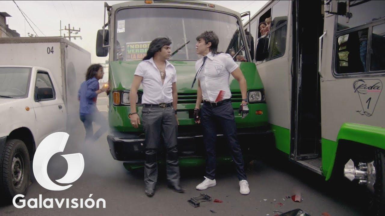 Nosotros Los Guapos El Vitor Y Albertano Como Microbuseros Youtube Por si no lo han visto aquí el primer capitulo de nosotros los guapos pipiripipiiiiiiiiiiiii!!!! nosotros los guapos el vitor y albertano como microbuseros