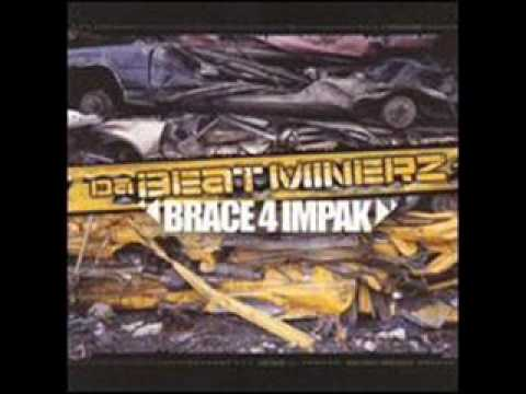 Da Beatminerz - Bentleys & Bitches (feat. Jayo Felony & Ras Kass)
