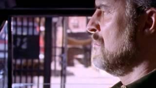 HIGHLANDER+ +1x01+ +La Rencontre+ +FR+