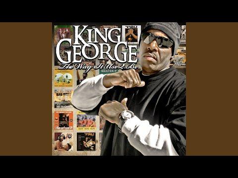 Bounce Dat Azz (feat. Gangsta T & Master P)
