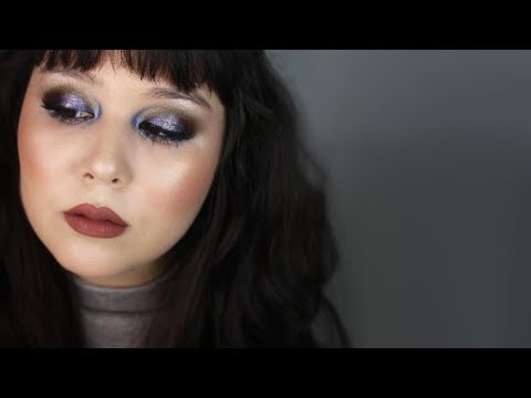 PMG Midnight Sun Mothership VI Tutorial | Jessica Lee Rojas Kent thumbnail