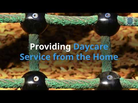Home Insurance Pertains Home Day Care