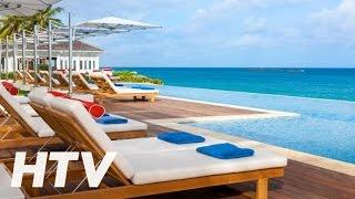 One&Only Ocean Club, Resort en Nassau, Bahamas