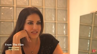 NL Interviews Part 1 - Dilip Mehta on his Sunny Leone documentary