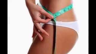 25 кадр для похудения официальный сайт:http://25kadr-slender.at.ua/ т.050-989-67-68
