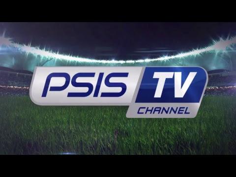 Live Streaming PSISTV BABAK I : PSIS SEMARANG vs AREMA FC MALANG