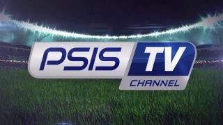 Live Streaming PSISTV BABAK I : PSIS SEMARANG vs AREMA FC MALANG 2017 Video
