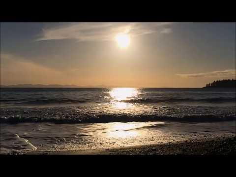 Relaxing New Age Music - Ryan Shawn - Stars Reveal (Liquid Mazes)