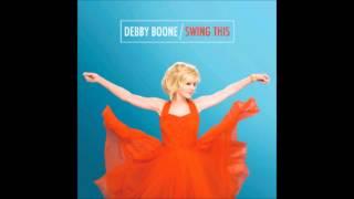 Debby Boone - I