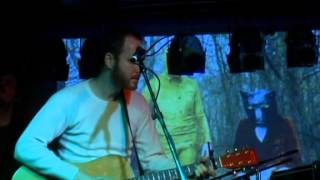 Midlake - Van Occupanther - 3/4/2007 - Bottom of the Hill