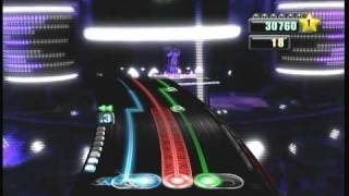 "DJ Hero: Jay-Z ""Izzo (H.O.V.A) vs. Eminem ""My Name Is"" Expert"