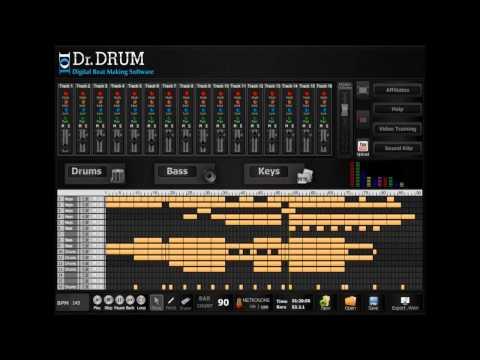 Remix Maker | Best Remix Maker Software
