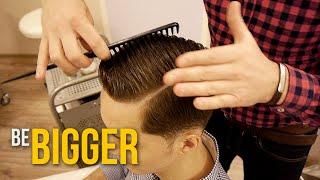 Как сушить и укладывать волосы? Средства для укладки волос.(, 2016-03-31T08:00:01.000Z)